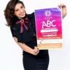 Se impartirá taller de El ABC de las Redes Sociales By Betty Belle Batista.