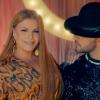 """Gabriel & Olga Tañón presentan  """"Cómo no amarte"""""""