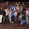 Comunicadoras digitales y bloqueros de Nueva York realizan exitoso encuentro