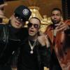 Wisin & Yandel, Romeo Santos – Aullando (Official Video)