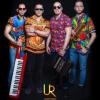 Urbanda estrena nueva imagen y anuncia próximas giras