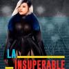 La Insuperable se convierte en la primera ganadora del Soberano
