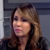 """Mariasela Álvarez: """"consideraría una candidatura política"""""""