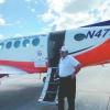 Aerolínea inicia vuelos desde Puerto Rico a Punta Cana