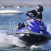 MITUR prohíbe uso vehículos de motor durante Semana Santa en playas y balnearios
