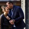 La actriz y cantante Jennifer Lopez revela porqué no ha planeado su boda.