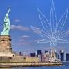 Prohíben examen de marihuana a solicitantes empleo NY