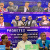 Punta Cana se viste de fiesta con dos grandes conciertos