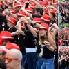 Mil personas bailan bachata y baten el récord Guinness