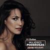 Forbes LATAM reconoce a Celinés Toribio como una Mujer Poderosa
