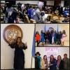 Desde Las Naciones Unidas, dominicana esparce mensaje de amor, fe y esperanza.