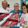 Fe y Alegría Dominicana celebra Asamblea Nacional