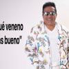 Un tema que extiende el éxito de Kinito Méndez en el 1er cuarto del 2019