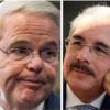 Senador pide intervención de la Casa Blanca para impedir reelección de Danilo