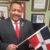 La Gran Parada Dominicana de El Bronx será el 28 de julio
