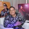 PEÑA SUAZO LANZA DOS PRODUCCIONES MUSICALES INÉDITAS