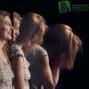 Cómo tratar con una persona con trastorno bipolar