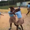 Violencia y sexualidad en las escuelas públicas