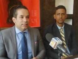 El Pachá, supuesta víctima lo denuncia por acoso y abuso sexual (Video)