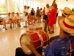 República Dominicana: líder en turismo en caribe insular