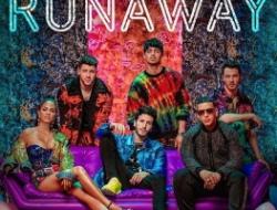 Daddy Yankee, Jonas Brothers y Sebastián Yatra estrenan «Runaway»