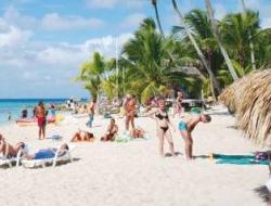 FBI investiga bebidas adulteradas en hoteles como posible causa de muertes de turistas USA