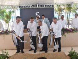 Francisco Javier García: RD se ha ganado el buen prestigio por su desarrollo turístico