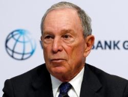 Michael Bloomberg destinará millones de dólares a combatir cigarrillos electrónicos