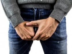 Mal olor en los testículos, esto revela de tu salud