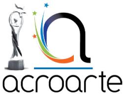Acroarte convoca a segunda fase de las reuniones evaluativas de Premios Soberano 2020