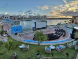 Ancora Punta Cana anuncia su Primer Festival De Cine