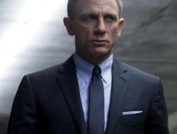 James Bond: Productora afirma que el personaje nunca será una mujer