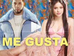 Shakira estrenará su nuevo sencillo en el Súper Bowl