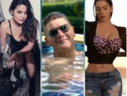 #TamoEnCasa reunirá a 20 artistas dominicanos