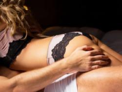 El gobierno de Nueva York publicó una guía para la intimidad en tiempos de coronavirus