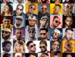 ¿Cuáles Urbanos dominicanos tienen condiciones para hacer un concierto virtual?