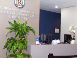 Abren oficinas del consulado dominicano en NY, Miami reabrirá el martes.