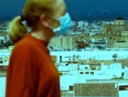 25 vocablos y acrónimos del argot de la pandemia