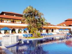 Hoteles turísticos de Puerto Plata reabren gradualmente