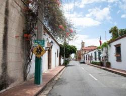 Santo Domingo celebra hoy su 524 cumpleaños