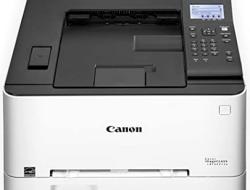La mejor impresora segun tus necesidades