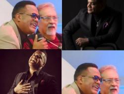 El salsero Alex Matos estrenará dos nuevos temas musicales en homenaje a Anthony Ríos