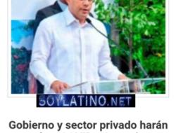 Al parecer para Turismo y el gobierno el dominicano en el extranjero no cuenta