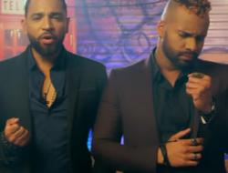 Henry Santos ❌ Ronny Mercedes – «Brindemos Por Ellas» (Official Video)