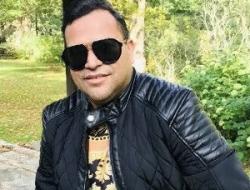 """Rey Núñez estrena """"Silencio"""" una bachata que hará historia"""