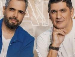 #MiFormaDeAmar @eddy_herrera ft. @danielsantacruze n su Canal de youtube