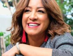 Acroarte ofrecerá conversatorio con la merenguera Milly Quezada