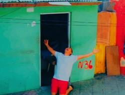 """Aniel nos regala una bachata con sabor a Vallenato """"No comprendí Tu Amor"""""""
