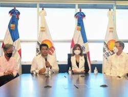 Alemania dispone la reapertura de sus fronteras hacia República Dominicana