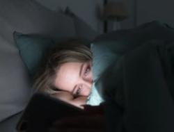 Síntomas que puede tener una persona que tiene dependencia por las redes sociales